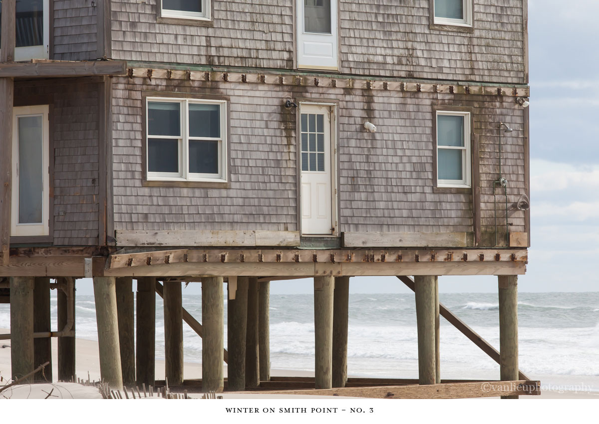 Winter Smith Point| Nantucket | Beach | Van Lieu Photography 3