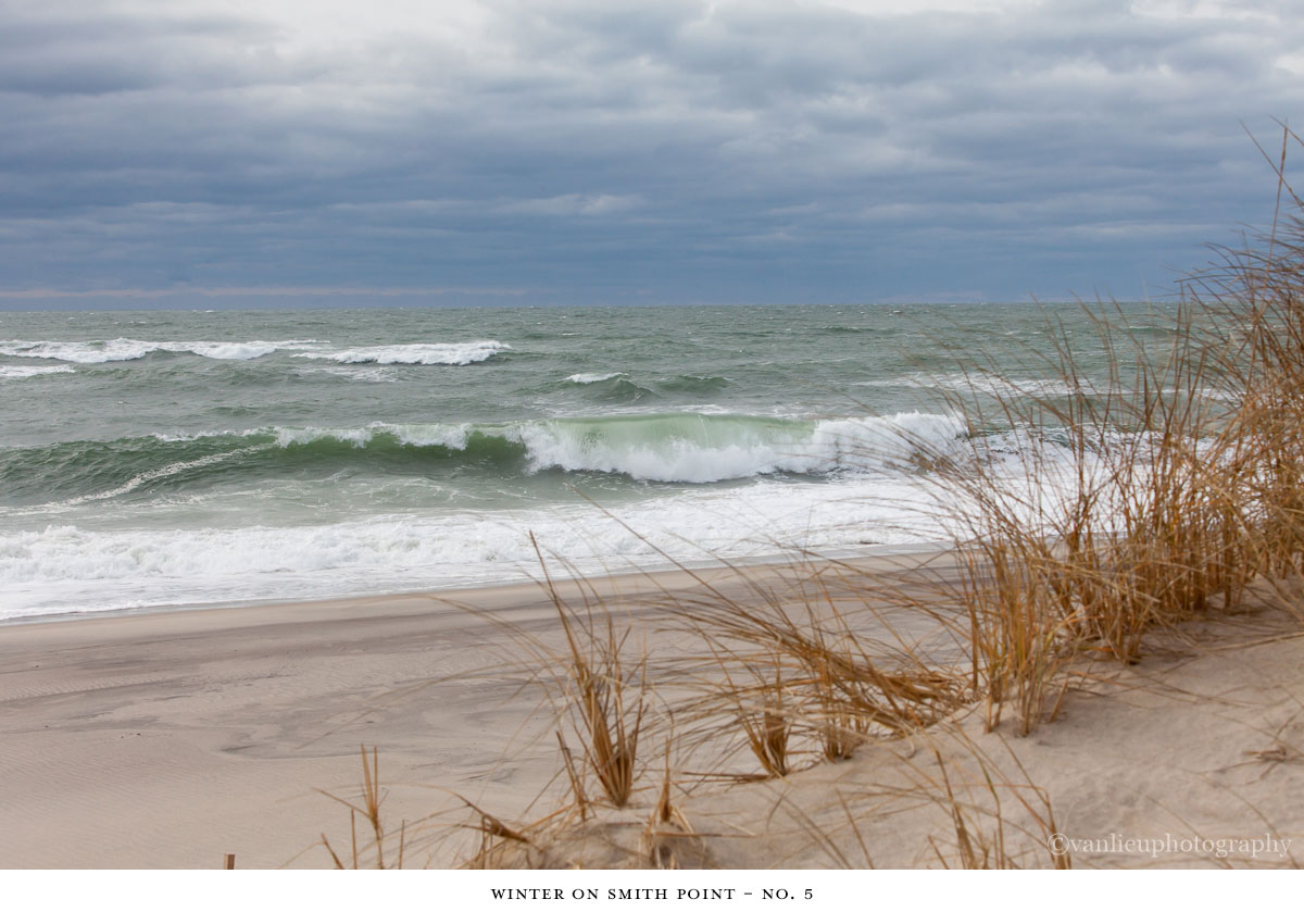 Winter Smith Point| Nantucket | Beach | Van Lieu Photography 5