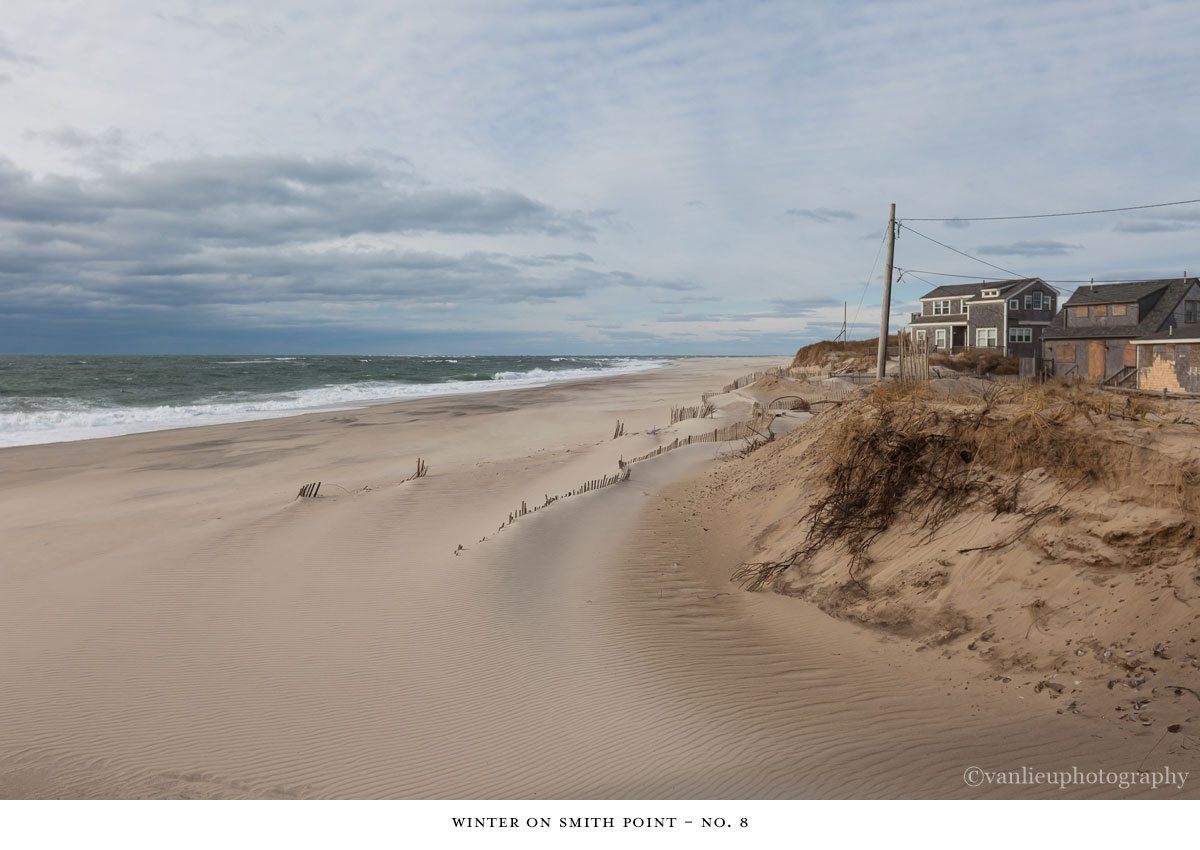 Winter Smith Point| Nantucket | Beach | Van Lieu Photography8