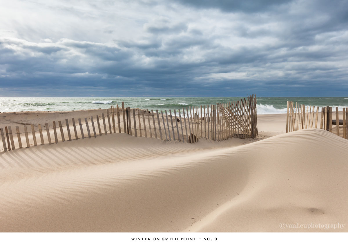Winter Smith Point| Nantucket | Beach | Van Lieu Photography 9