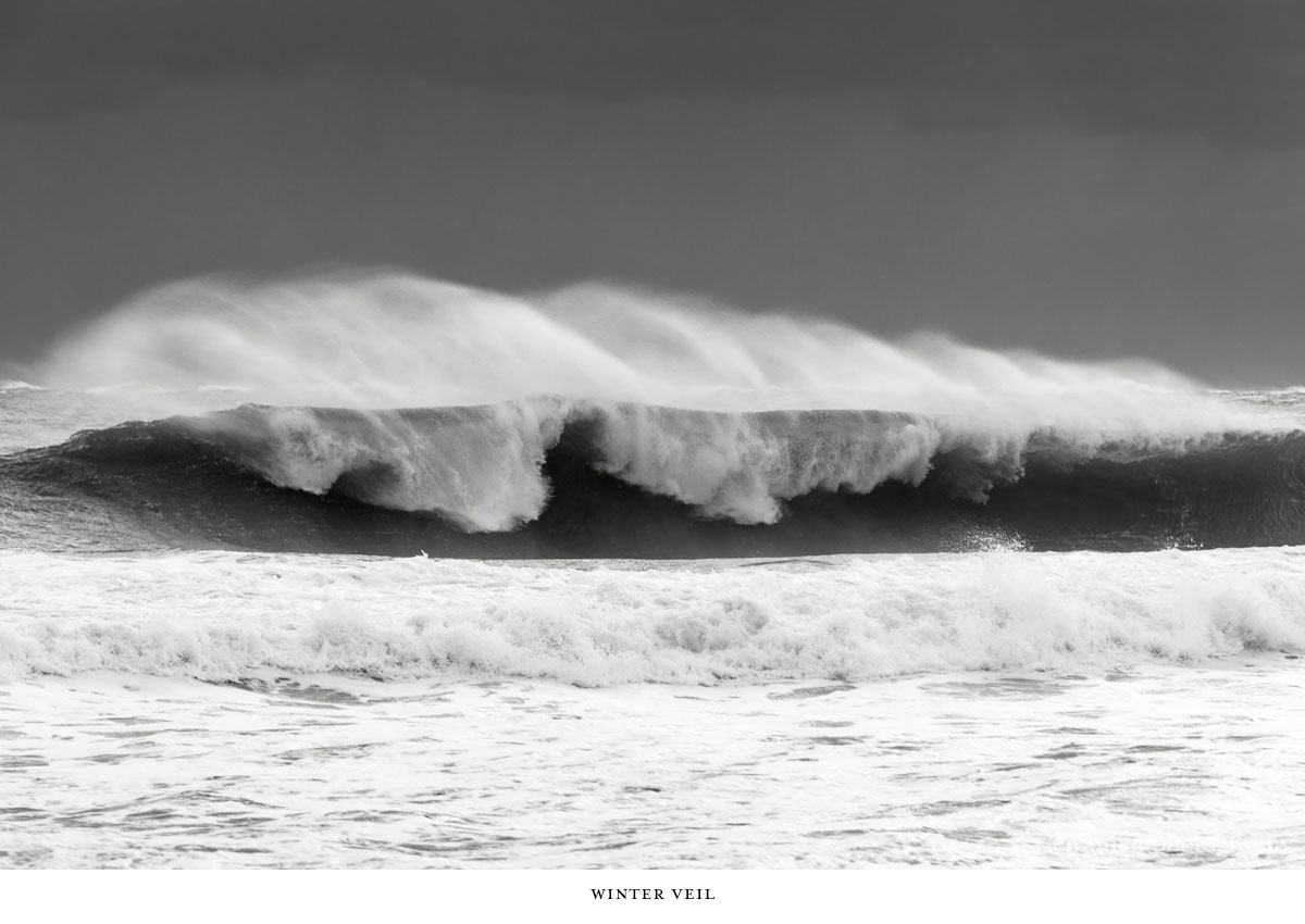Waves | Nantucket | Van Lieu Photography4